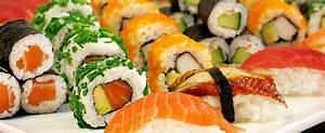 Sushi Hamburg Wandsbek : artikel der bz yoko sushi hamburg ~ Watch28wear.com Haus und Dekorationen