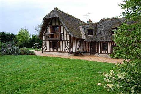 maison a vendre villers sur mer nos biens a deauville honfleur et cabourg maison normande a vendre normandie region
