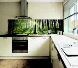 kitchen ideas with black cabinets anleitung fachgerechte befestigung küchenrückwand frag mutti