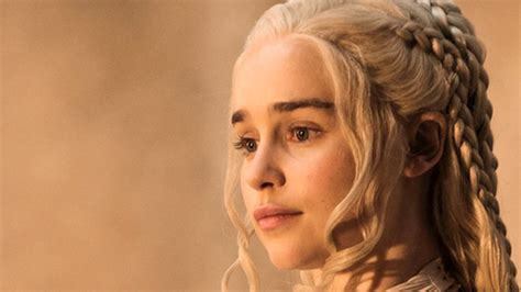 Game of Thrones: Kit Harington and Rose Leslie's Scottish ...