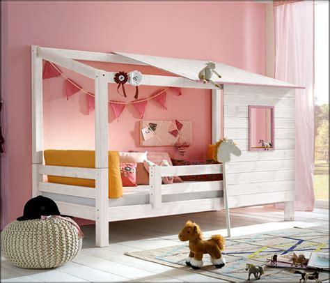 Für Kinderbett by Kinderbett Ab 3 Jahren Haus Und Dekor