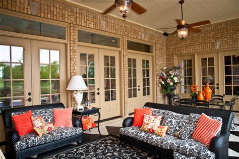 marvelous loveseat cover in patio traditional with
