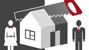 Haus Vor Scheidung überschreiben : armutsfalle eigenheim eine scheidung tut nicht nur weh sie kann auch arm machen ~ A.2002-acura-tl-radio.info Haus und Dekorationen