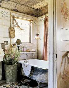 Diy Rustic Bathroom Vanity Plans by Spontaneous Niceties Farmhouse Bathroom Inspiration