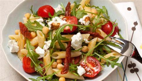 pastasalade keeprecipes  universal recipe box