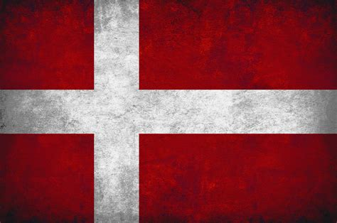 Flag of denmark describes about several regimes, republic, monarchy, fascist corporate state, and communist people with country information, codes, time zones, design, and symbolic meaning. Danish Flag | Danish flag, Denmark flag, Denmark