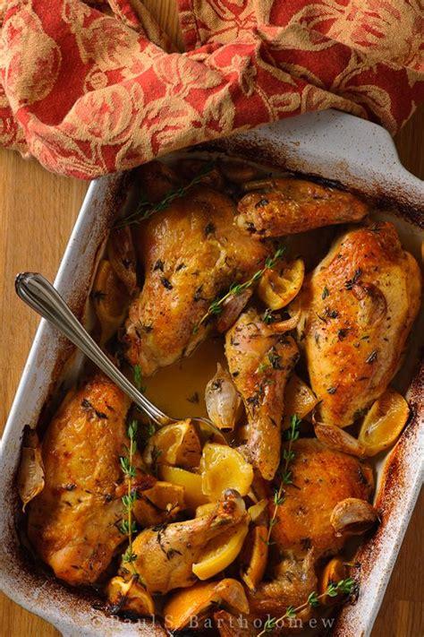 easy canape recipes nigella de 25 bedste idéer inden for nigella lawson på