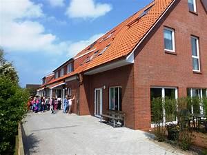 Haus Kaufen In Lemgo : jugend und g stehaus ~ Buech-reservation.com Haus und Dekorationen