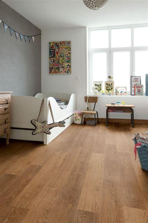 Laminat Kinderzimmer Mädchen by Bodenbelag Kinderzimmer Haus Deko Ideen