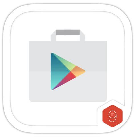 Google Play Store Hack Apk V6.3.21 Download
