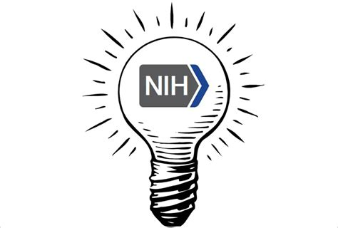 nih it help desk st mary s college receives nih grant to support research