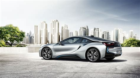 bmw i8 wallpaper bmw i8 wallpaper bmw i8 wallpapers bmw i8 car
