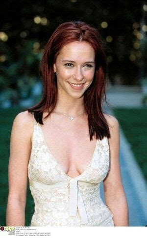 foto de 1781 best images about Jennifer Love Hewitt on Pinterest