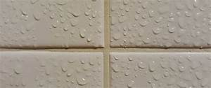 how to deal with bathroom condensation bigbathroomshop With how to stop damp in bathroom