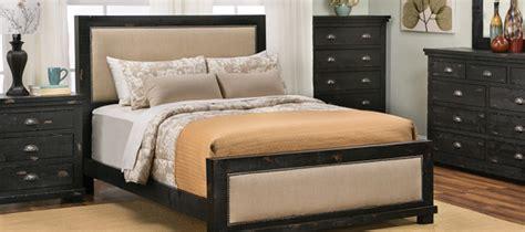 Slumberland Bedroom Sets by Slumberland Bedroom D 233 Cor Ideas