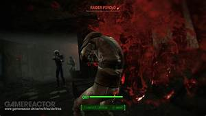 Fallout 4 Kritik Gamereactor