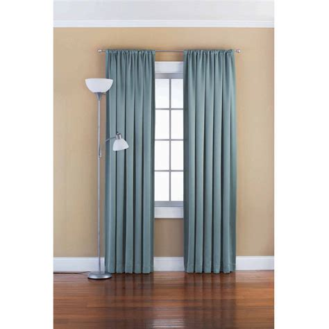 Teal Sheer Curtains Walmart by Teal Window Curtains Tags 90 Awesome Teal Curtains Image