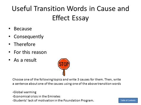 buy cheap essays essays on time essays on time