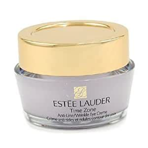 Amazon.com : Estee Lauder Time Zone Anti-Line/Wrinkle Eye
