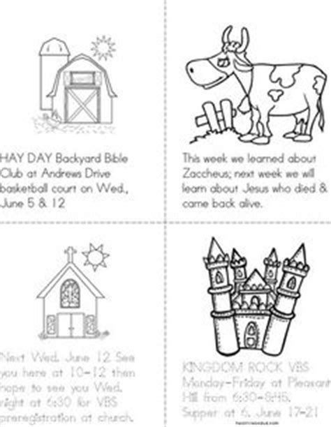 Backyard Bible Club Curriculum Free by Clip Free Bible School Bible School Vbs 2010 Is
