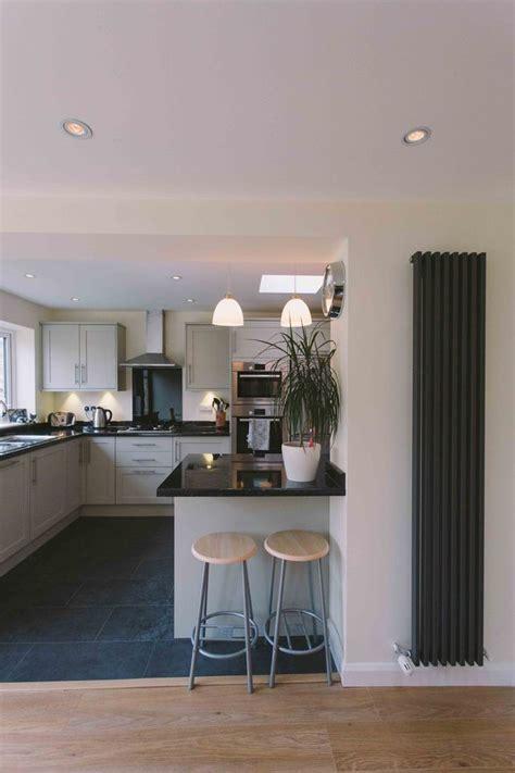 ideas  kitchen radiators  pinterest