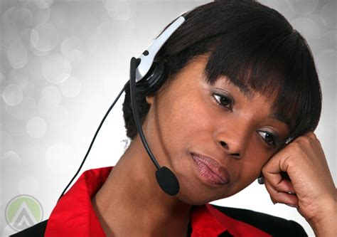 5 Signs You've Hired The Wrong Customer Support Agent