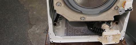 miele waschmaschine reparatur kosten aeg waschmaschine reparieren frontblende zerlegen reparatur anleitung diybook de