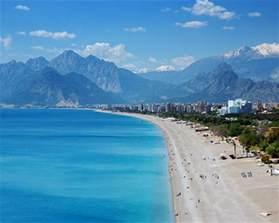 best cheap trips top 10 cheap vacation spots