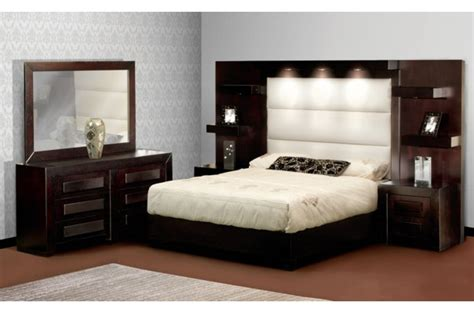 Bedroom Suit Or Suite by New Home Furnishers 187 Camelot Bedroom Suite