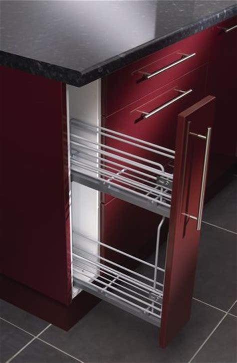 casier a bouteille cuisine tiroir de cuisine brico depot photo 7 10 un rangement coulissant bien pratique pour votre