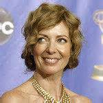 allison janney kaiser voice over who s that voice los angeles times