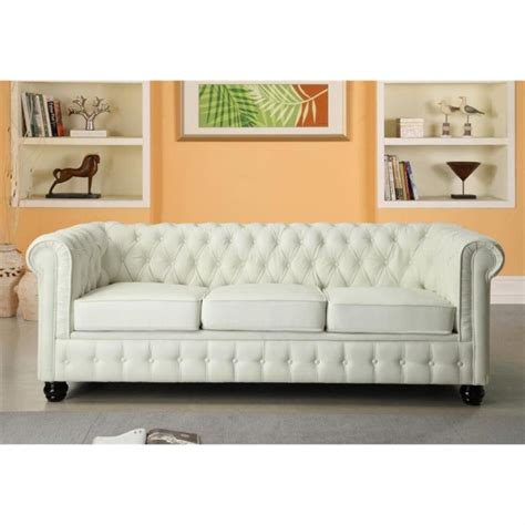 canapé chesterfield cuir pas cher canape chesterfield cuir pas cher 28 images design