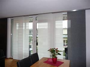 Gardinen Große Fensterfront : vorh nge kurz fenster m belideen ~ Michelbontemps.com Haus und Dekorationen
