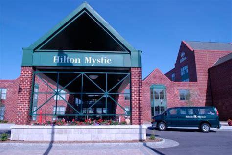 hotels near mystic aquarium mystic ct see 449 hotel reviews and 127 photos tripadvisor