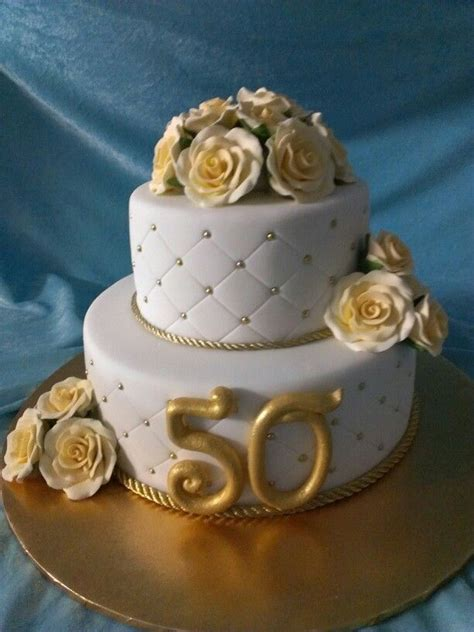 ideas   birthday cakes  pinterest mom