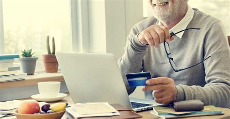 wells fargo secured credit card review small business