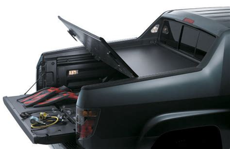 honda ridgeline bed cover ridgeline truck tonneau covers