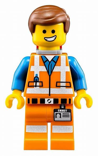 Lego Clipart Characters Library Emmet Cliparts Clip
