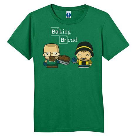 best t shirt shirt woot 39 s 34 best t shirts tshirtonomy