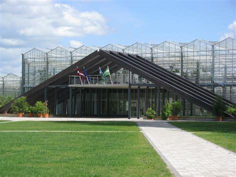 Nacionālais botāniskais dārzs - Salaspils tūrisma portāls