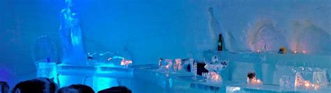 northern lights tours cruises breaks