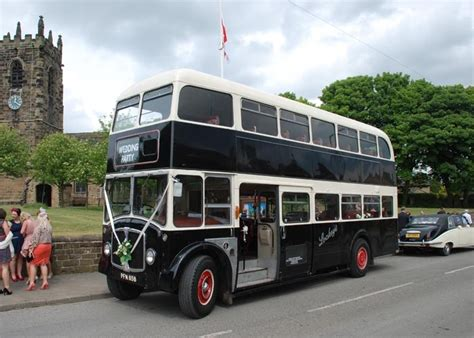32 Best Old Buses Images On Pinterest