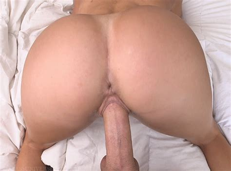 Juliana Vega Doggystyle Pov Hardcore Fuck Best Sex  And Picture