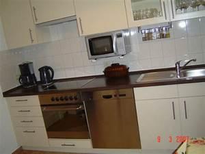 Höhe Arbeitsplatte Küche : kostenlose arbeitsplatte kleinanzeigen ~ Markanthonyermac.com Haus und Dekorationen
