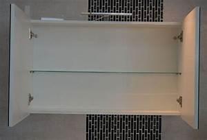 mercier carrelages ensemble meuble salle de bain simple With carrelage adhesif salle de bain avec eclairage led facade exterieur