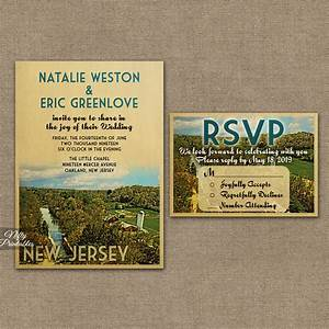 new jersey wedding invitations vtw nifty printables With wedding invitation printing new jersey
