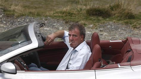 clarkson jeremy gear coogan steve motormouth quotes cars ignorant millionaire wants he auto british host episodes bbc gq funny mexicans