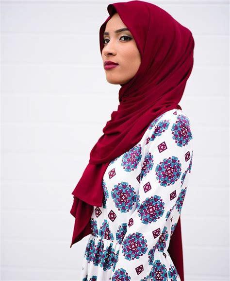 pinterest atmuskazjahan kabayare fashion zeena fashion destination muslim fashion fashion