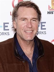 Robert Taylor Australian Actor Agent Jones | www.pixshark ...