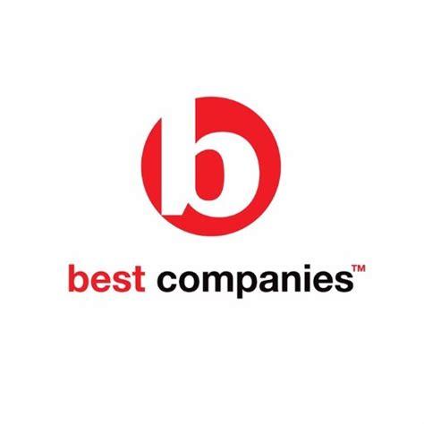 Best Company Best Companies Bestcompanies